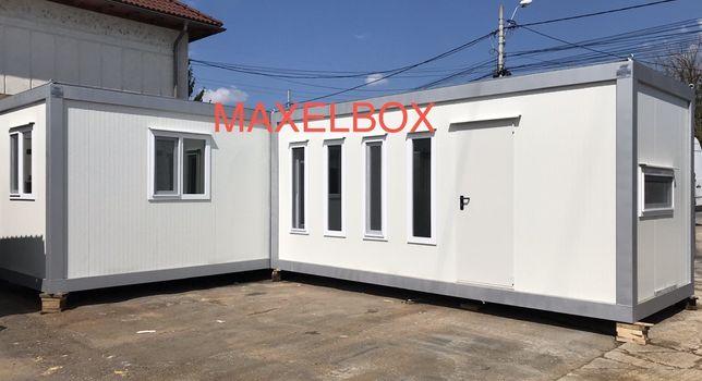 containere locuit,container birou,casa container