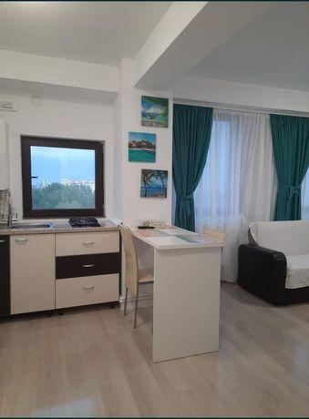 Summerland Mamaia - Studio în regim hotelier-capacitate 6 persoane