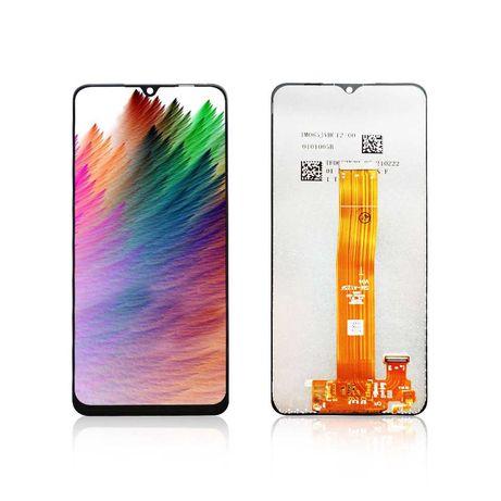 Ремон телефонов/Дисплей/Модуль/Экран/Шыны/Samsung.Iphone.Redmi.Xuawei.