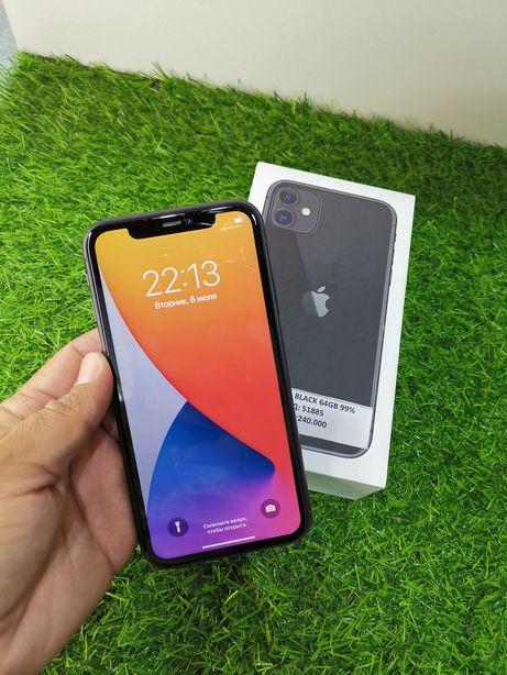 Apple Айфон 11 64 Гб Gb,