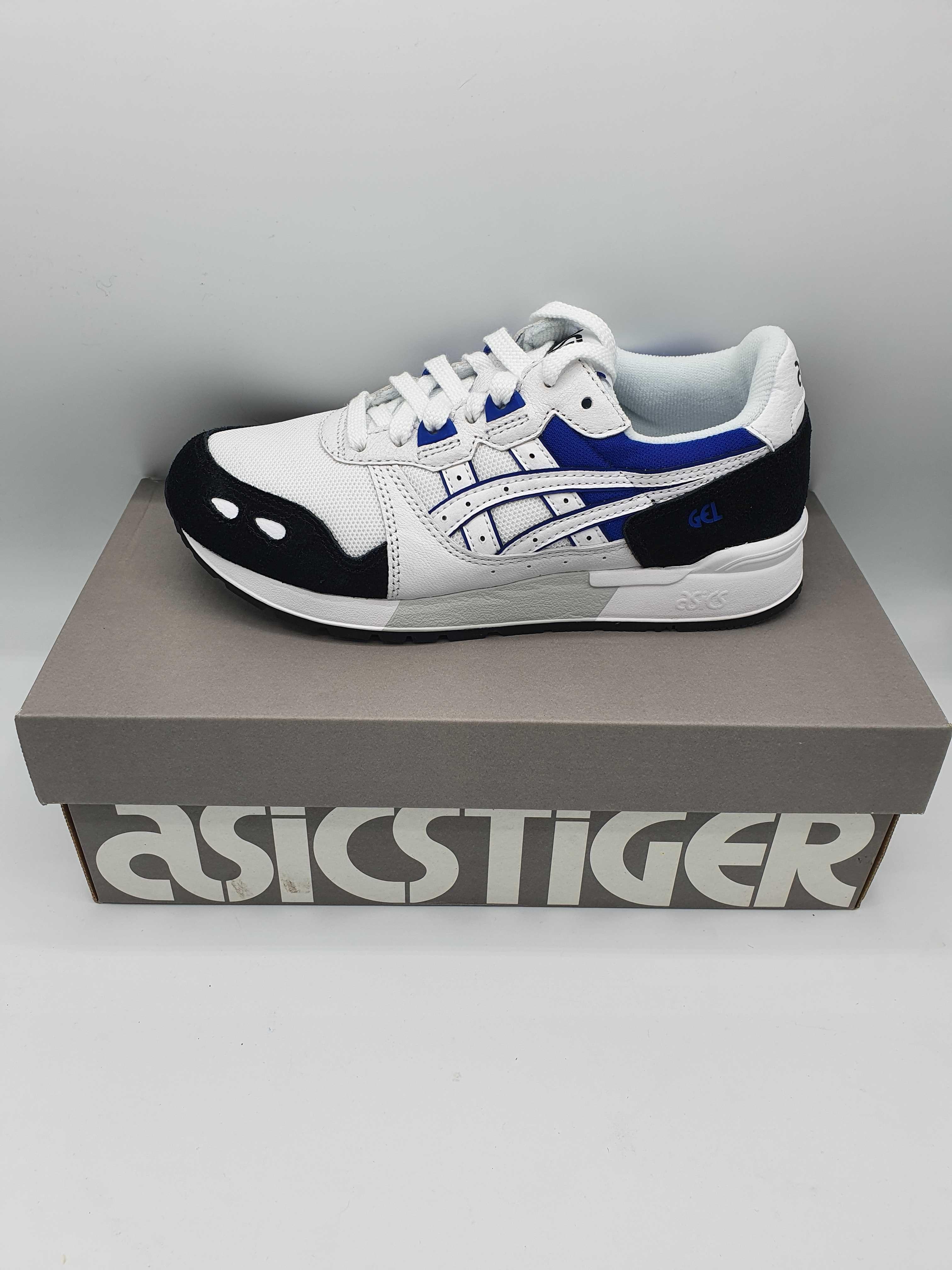 Adidasi Asics Tiger Gel-Lyte