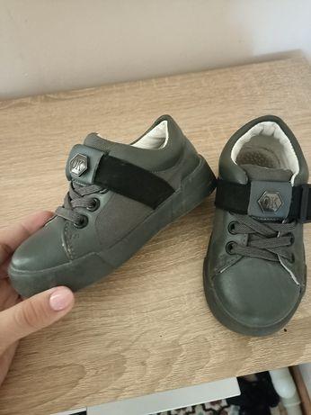 Детски обувь для мальчика