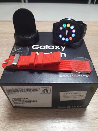 Samsung galaxy watch 42mm impecabil