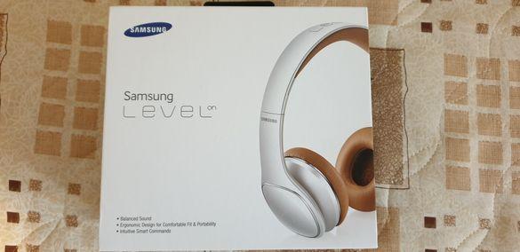 Samsung Level On EO-OG900 Слушалки