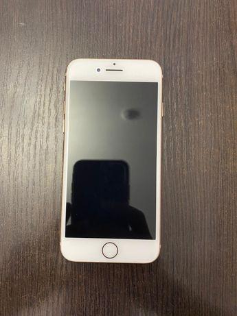 Продаётся iphone 8 64гб