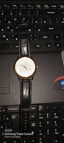 Часы 2типов модель 2014