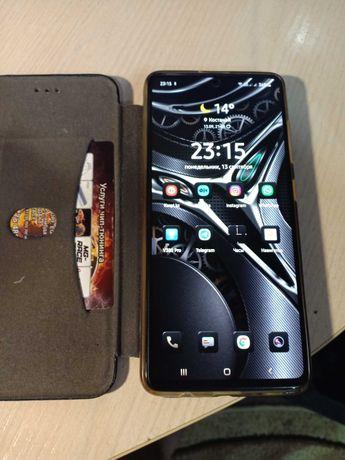 Samsung a52,OPPO F7.ОБМЕН.