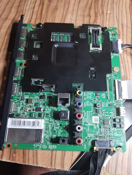 UE55J6289 BN94-10815D
