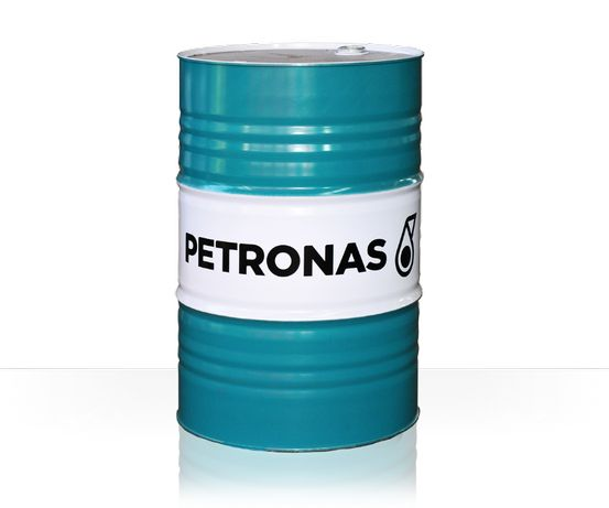 Ulei hidraulic H46 H32 butoi 208 litri PETRONAS - livrare gratuita