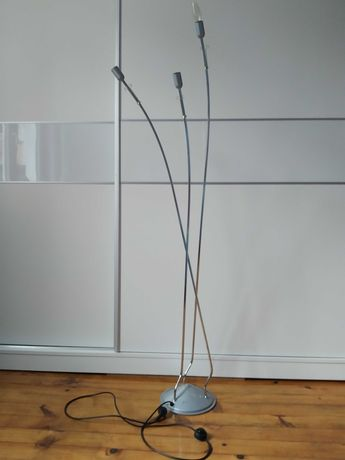 Италиански лампион