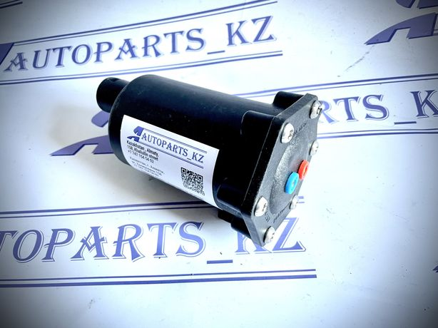 Осушитель(силикагель) компрессора пневмы Hitachi(хитачи) в Алматы