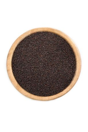 Seminte bio pentru germinat microplante URBAN GREENS – Busuioc - 100 g
