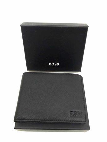 Мъжки портфейл Hugo Boss 002 !!!