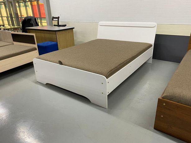 Двуспальная кровать,Двухспалка,Двуместная Кровать,мебель для спальни