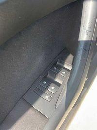 Panou comanda geamuri Opel Astra j Sedan