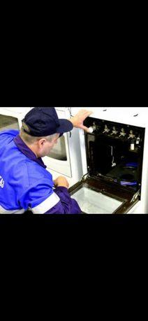 Опытный газовик для газ.услуг