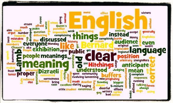 Частни онлайн уроци по английски език