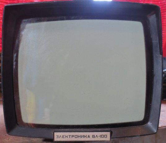 Ai colectie de TV si vrei unul rus,portabil