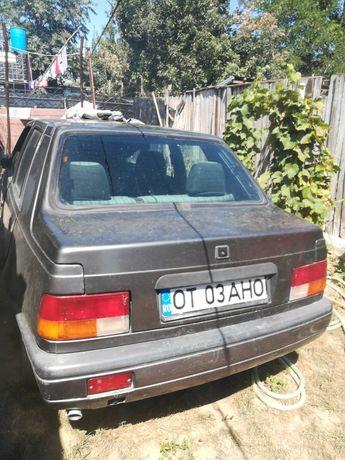 Vând Dacia Supernova