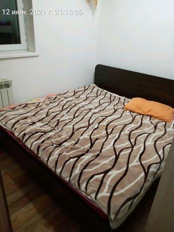 Продам кровать 2×1.90