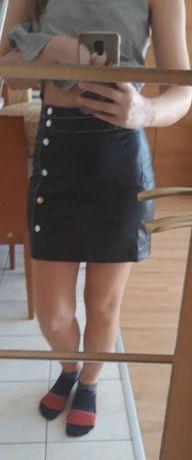 Skirt/ Пола Housebrand