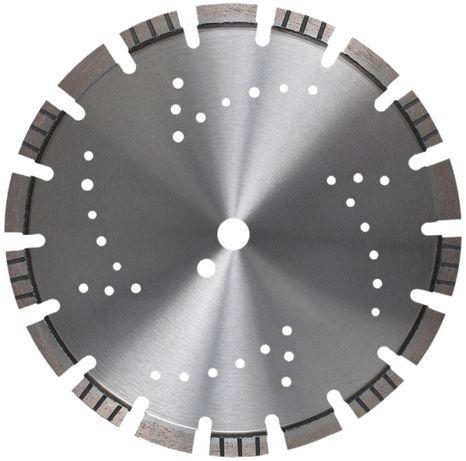 Disc diamantat mixt beton/asfalt FX-560 Ø 450mm/25.4mm, Carbodiam