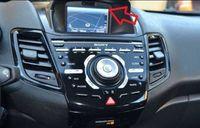 SD Card Harti Ford MFD Navigatie GPS 2021 Focus Fiesta Kuga C-Max