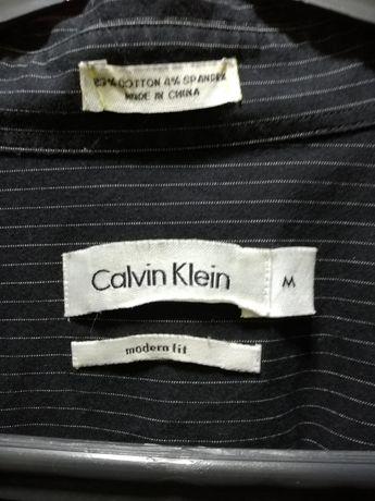 Calvin Klein мъжка риза