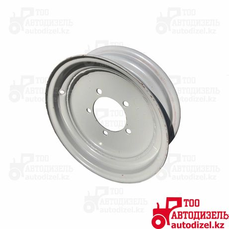 Диск колеса (обод) 4,5х16 МТЗ-320,311