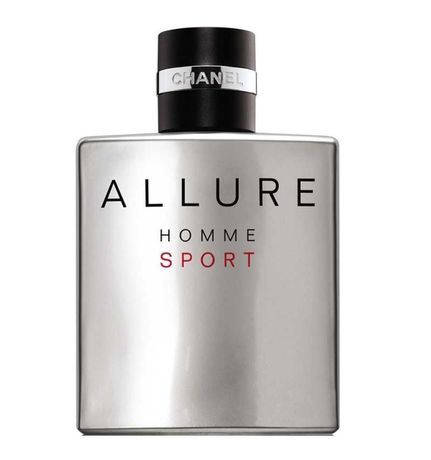 Парфюм Chanel Allure Homme Sport 100ml - лучшие ароматы