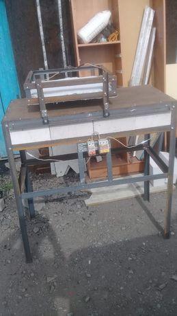 Срочно продается самодельный печь для выпечки лаваша