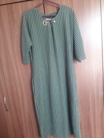 Б/у одежды в Жамбылском областе