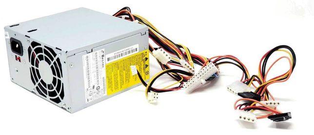 HP Compaq Liteon PS-5301-08HF 300Wt, Главный Разъем Питания 24 PIN(x1)