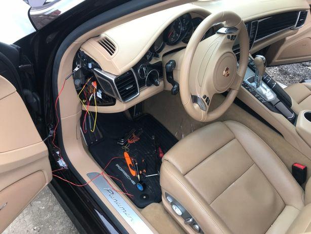 Montez GPS-uri auto Dvd-uri auto