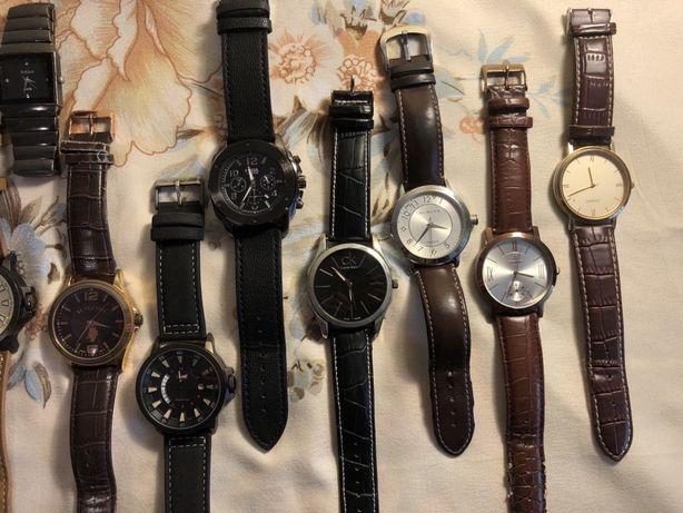 Ceasuri - ceas - purtate ocazionanl - pret orientativ