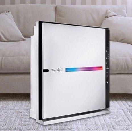 Очиститель воздуха Терапия эйр ион от Цептер
