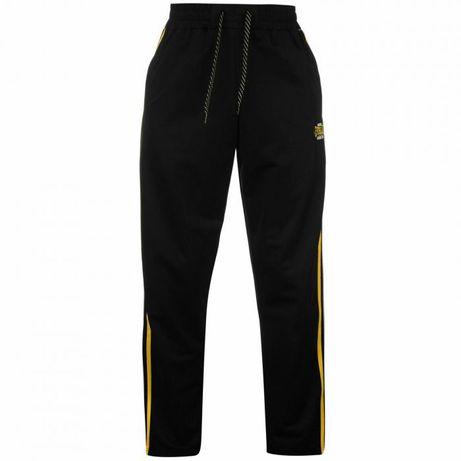 Pantaloni everlast