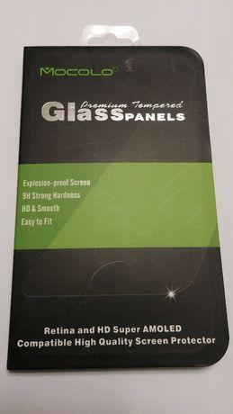 Стъклен протектор за дисплей за LG G3