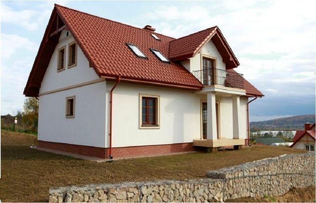 Izolatii - mansardari case- montaj acoperisuri - reparatii acoperisuri