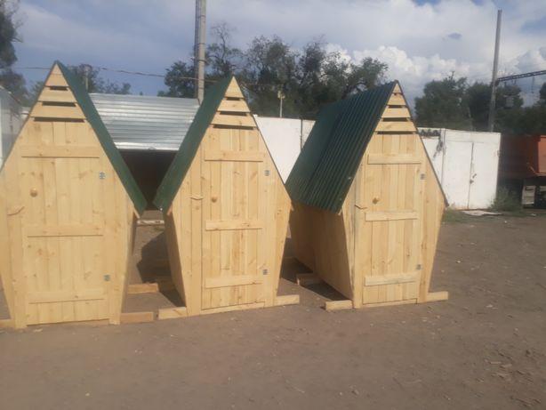 Уличная туалет ,дом и дача