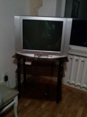 Телевизор соний продажа