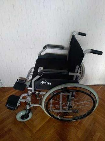 Инвалидна количка под наем за гр.Варна