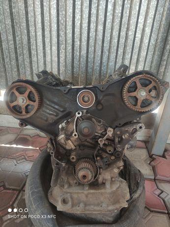 Продам Двигатель Тойота 1MZ-FE