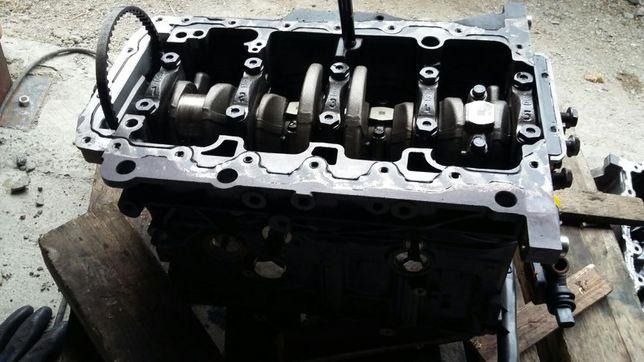 Motor volkswagen 1,6tdi cod motor cay