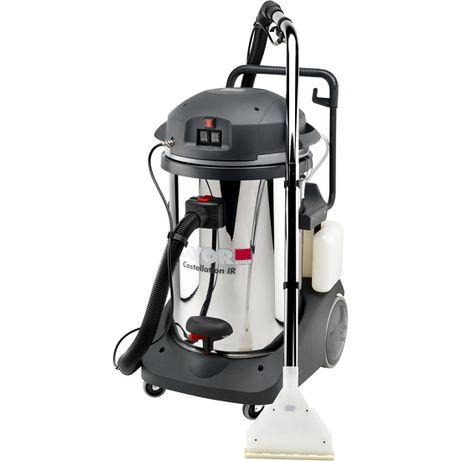 Aspirator cu spalare Lavor COSTELLATION IR , 2400W