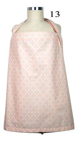 Престилка за кърмене,Шал /покривало за кърмене,Подарък за бебе и мама