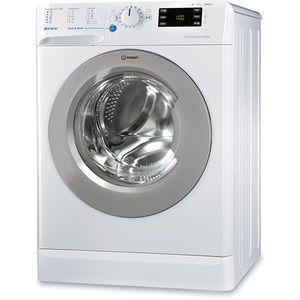 Reparatii masini de spălat rufe