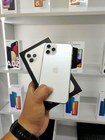 Iphone 11 pro 64 gb 99% аккумлятор