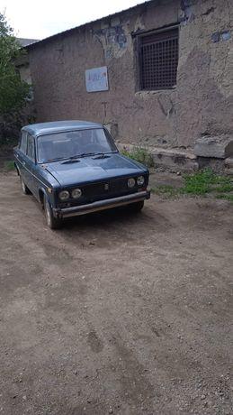 Продам машину  ВАЗ 2106