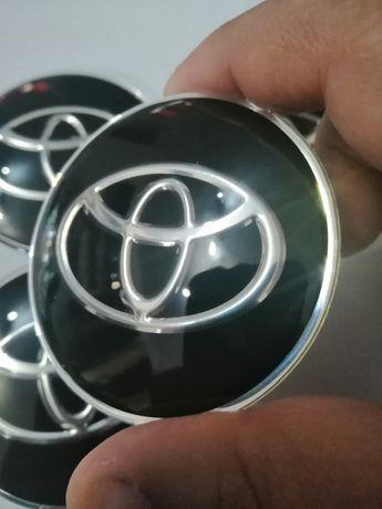 Embleme epoxil - set 4 embleme